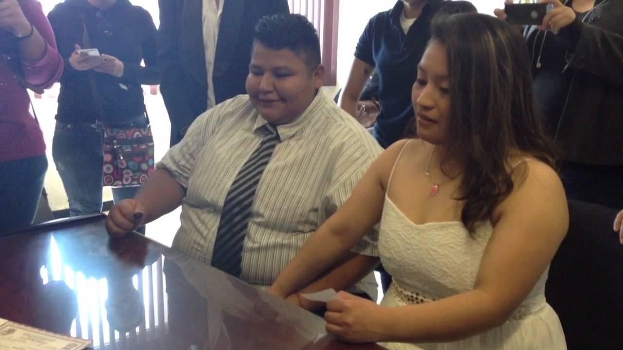 Matrimonio Simbolico En Brasil : Se concreta primer matrimonio gay en irapuato youtube