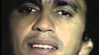 QUEIXA-CAETANO VELOSO-VIDEO ORIGINAL- 1982 ( HQ )