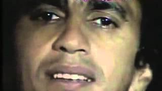 QUEIXA-CAETANO VELOSO-VIDEO ORIGINAL- 1982 ( HQ )