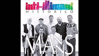 inti illimani histórico canta a manns 2014