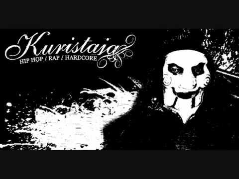 LyricsFI.com - Finnish song lyrics