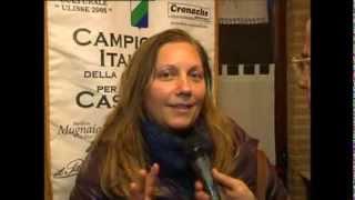 Speciale:campionato Italiano Della Cucina_ristorante Terra E Sapori_elice_tour2013/2014