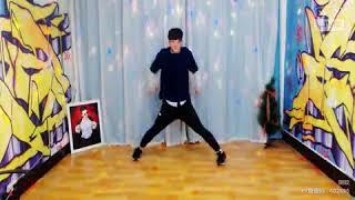 燃舞蹈 (YY 神曲  啊蛟) 【抖音歌曲】【高音質】【動態MV】【Artists Singing】.mp4