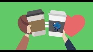 ¿Es bueno tomar CAFÉ? ☕☕☕☕