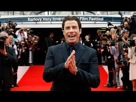 Karlovy Vary International Film Festival FRA