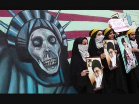 iran Amir Mirza Hekmati cia spy