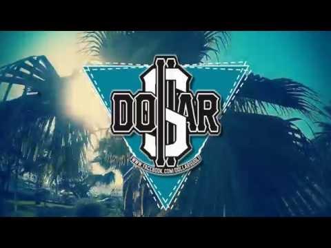 Dollár Sudli feat. Bíró Katalin -  Piszkos élet (Official Music Video 2016) letöltés