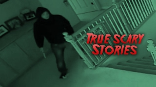 3 True Scary AS HELL! Horror Stories