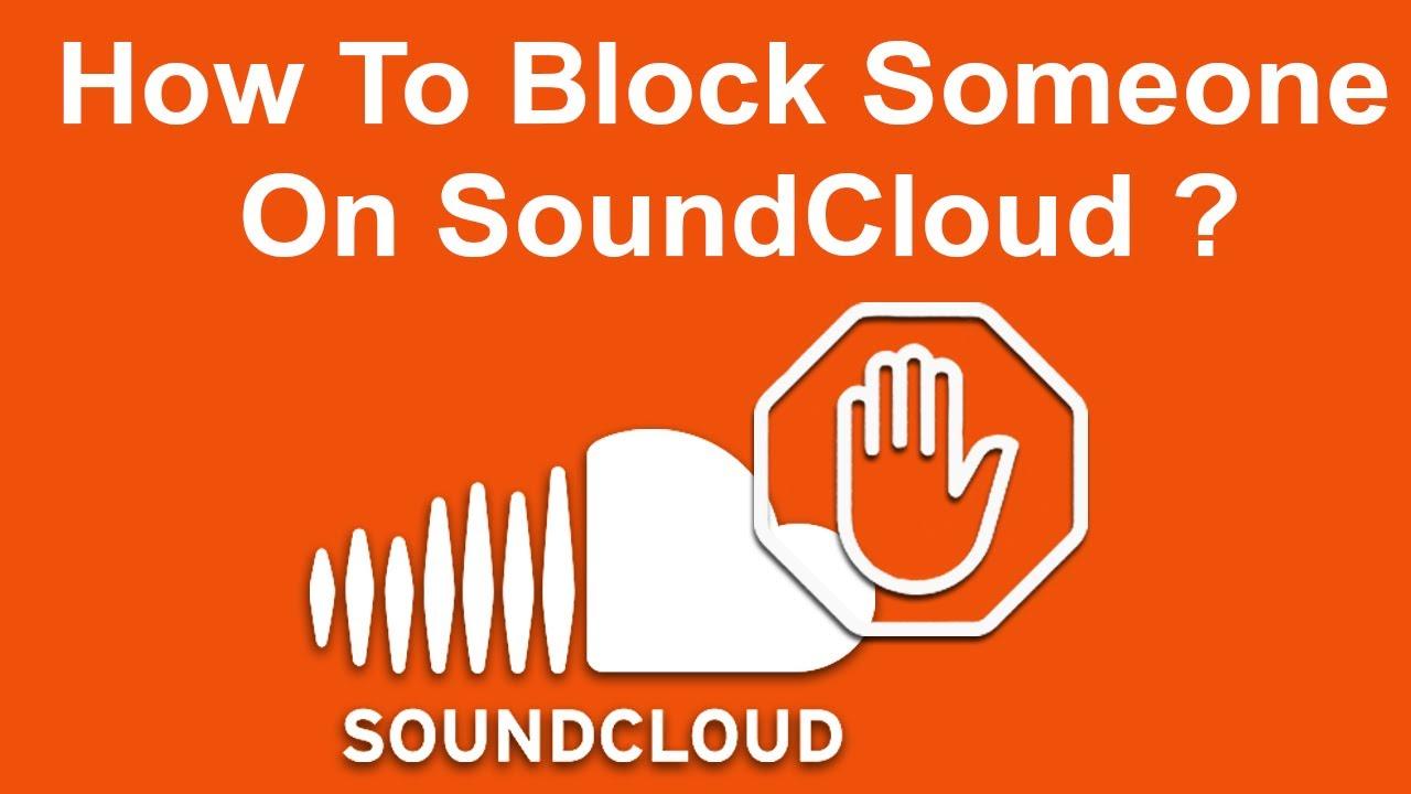 pump up the volume uk 12 remix