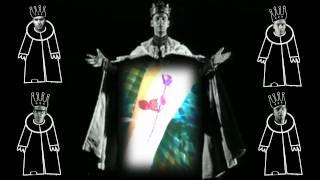 Depeche Mode: Enjoy The Silence (Colorless Winter Remix) - 2012