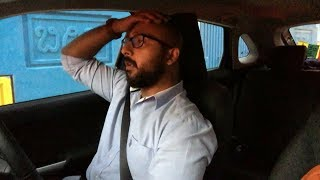 DAY in the LIFE of an IT Professional in INDIA