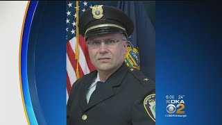 McCandless Residents Seek Answers On Police Chief, Lieutenant's Sexual Harassment Accusations