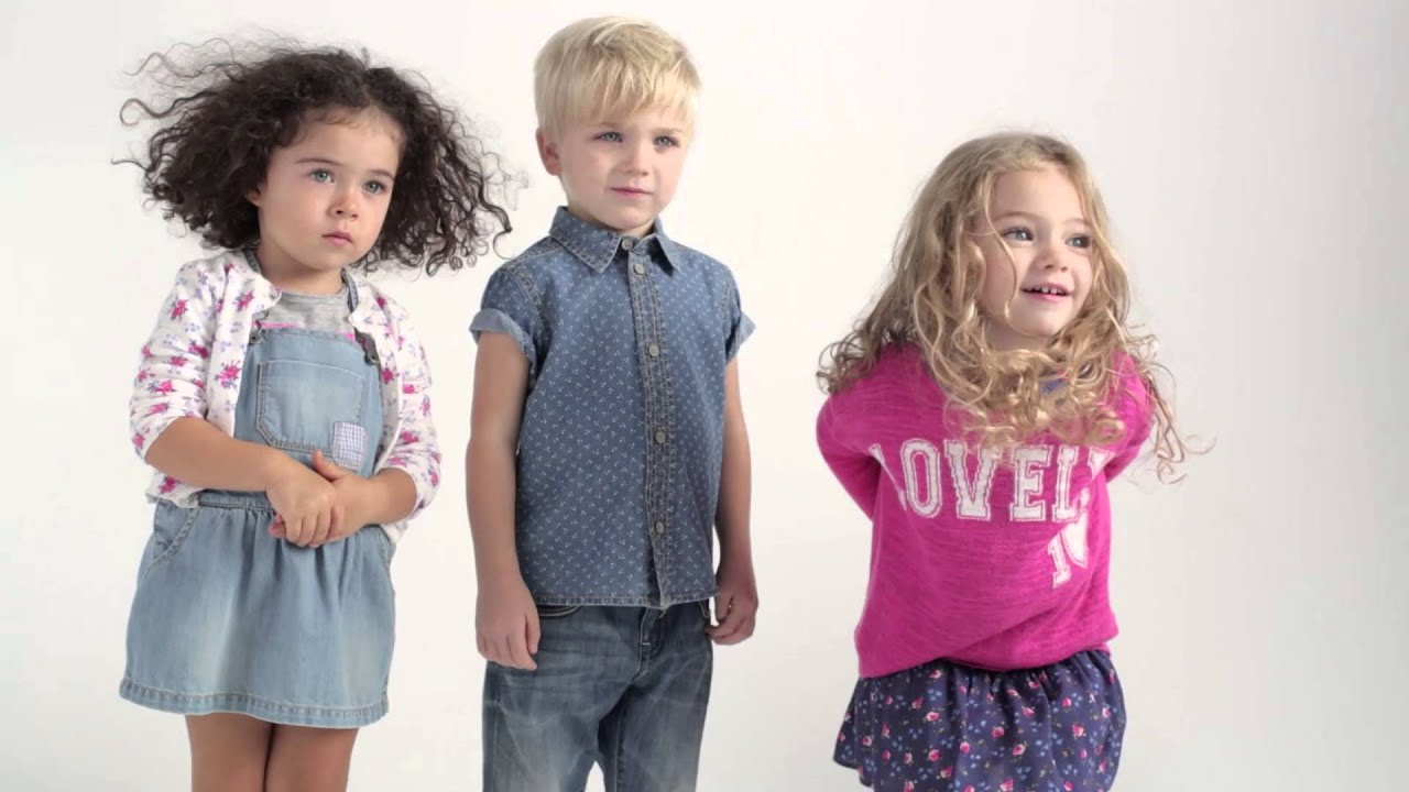 United colors of benetton spring summer 2016 toddler for United colors of benetton catalogo 2016
