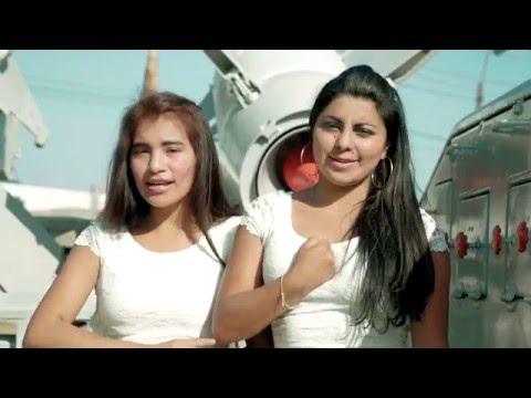 Deleites Andinos - Corazón de papel ♫ VIDEOCLIP 4K ♫ Mary Music Producciones