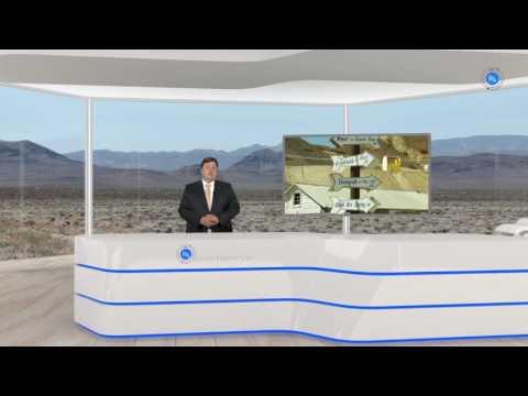 Advantage Lithium: Ein neuer Lithium-Explorer in Nevada mit 5 Projekten