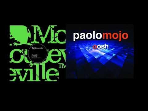 Cirez D  On Off Paolo Mojo Remix