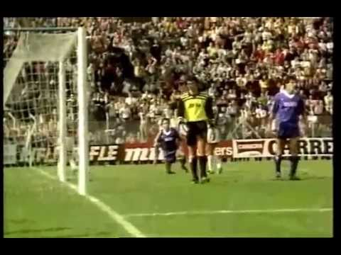 1984 85 serie a como juventus 0 0 01 youtube for Serie a table 1984 85