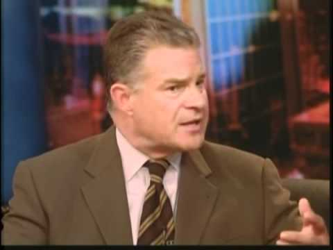 HBOS JIM LAMPLEY & MERCHANT ARE THEY RACIST OR BIAS?