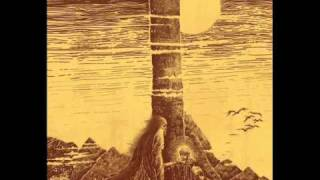 Dawnbringer - So Much For Sleep (2010)