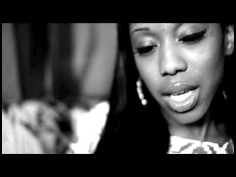 Tanea feat YG - Little Secret (Official Music Video)