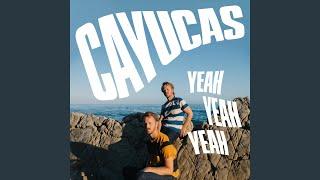 Play Yeah Yeah Yeah