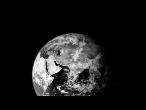 История мироздания от саентологов 2011 HD [18+]