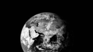 ММs01ep01 Scio: История мироздания от саентологов 2011 HD [18+]