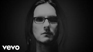 Смотреть клип Steven Wilson Ft. Ninet Tayeb - Pariah
