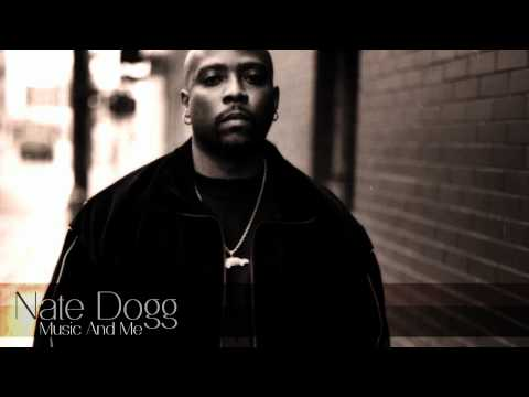 Nate Dogg  Keep It GANGSTA HD