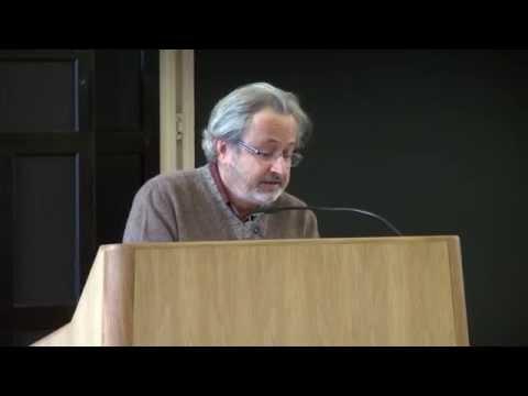Eduardo Viveiros de Castro - Who is Afraid of the Ontological Wolf?