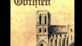 Gothien-In taberna
