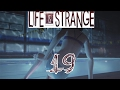 Let's Play Life is Strange (100%) - Part 19: Ab gehts schwimmen
