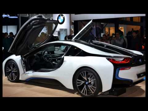 first look bmw i8 launched in india price and features youtube. Black Bedroom Furniture Sets. Home Design Ideas