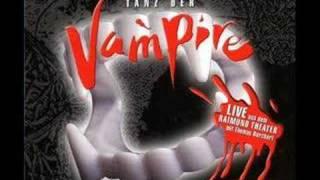 Video Gott ist tot - anniversary tanz der vampire download MP3, 3GP, MP4, WEBM, AVI, FLV Desember 2017