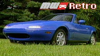 motorweek-retro-review-first-ever-mazda-miata-road-test