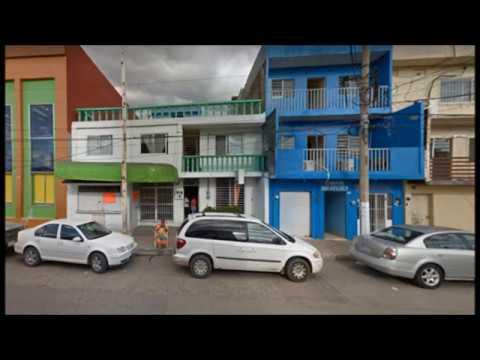 Casas de citas villahermosa tabasco av constitucion - 5 8