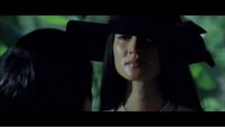 Blood: The Last Vampire - Trailer 2