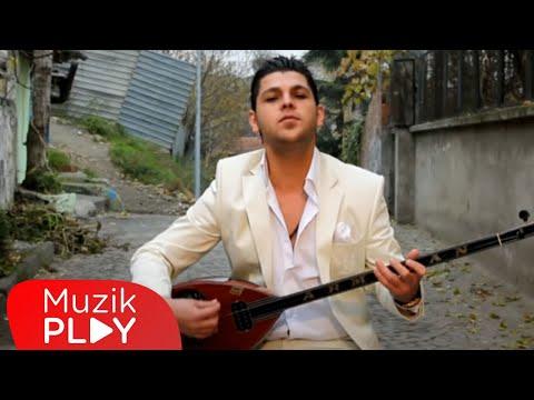 Armağan Arslan - Bahar Gördüm (Official Video)
