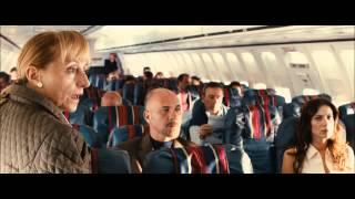 Wild Tales -- Pasternak Clip -- Regal Cinemas [HD]