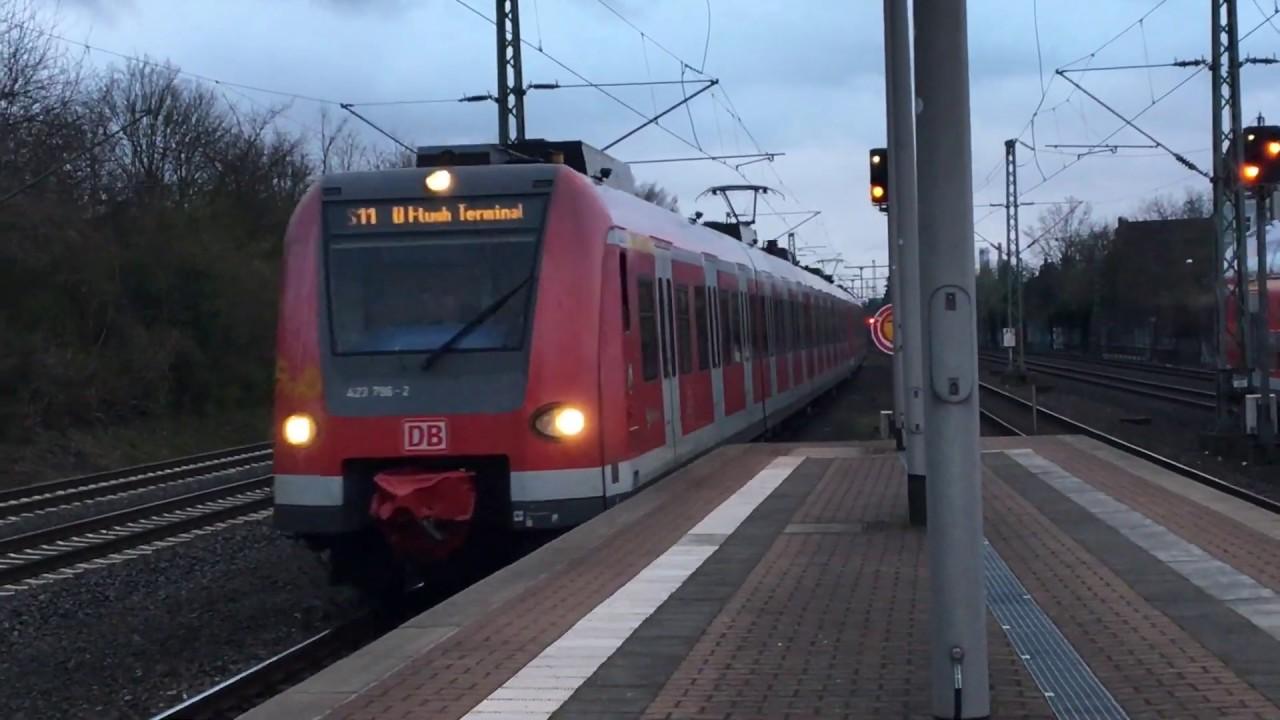 Verkehr Düsseldorf