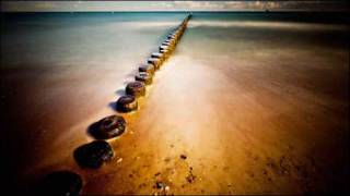 Sunset - Blue Sky (Sunny Lax Remix)