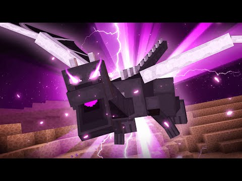 "♫ ""Fight"" - Minecraft Parody of Twenty One Pilots - Ride"