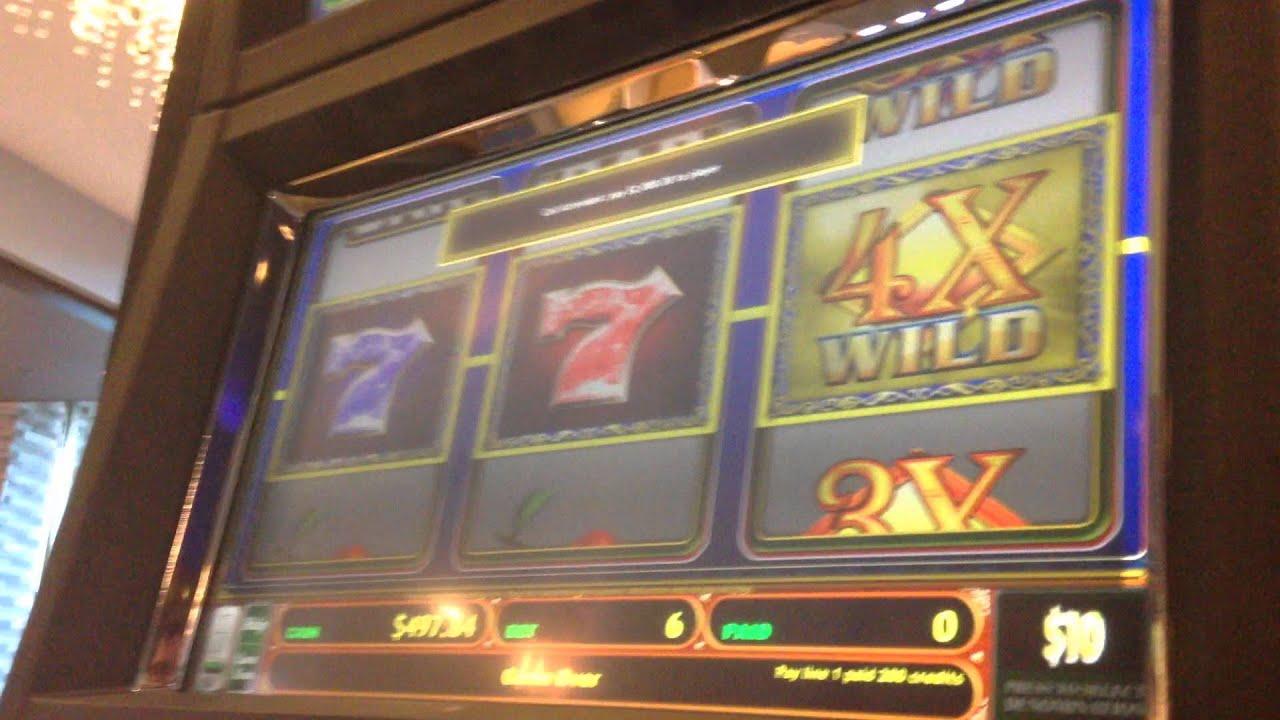 Spiele Super Win - Video Slots Online