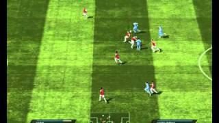 Fifa 11 (лагает) подвисает(, 2010-11-01T08:43:16.000Z)