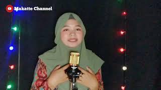 Download Gaun Merah - SONIA - [Cover] By WINDA ANDRIANI    VIRAL
