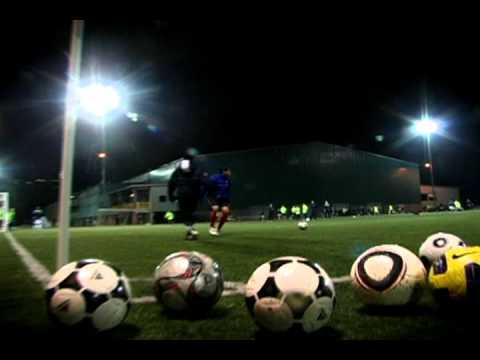 Greater Renton Football Club