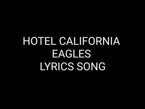 hotel-california-|-eagles-|-lyrics