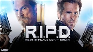 Video How To Download And Install R.I.P.D The Game FLT download MP3, 3GP, MP4, WEBM, AVI, FLV November 2018