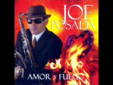 Joe Posada - Sonando Despierto.wmv