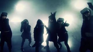 2016.12.9 release major 1st single [ Effect ] 30spot 1st major sing...